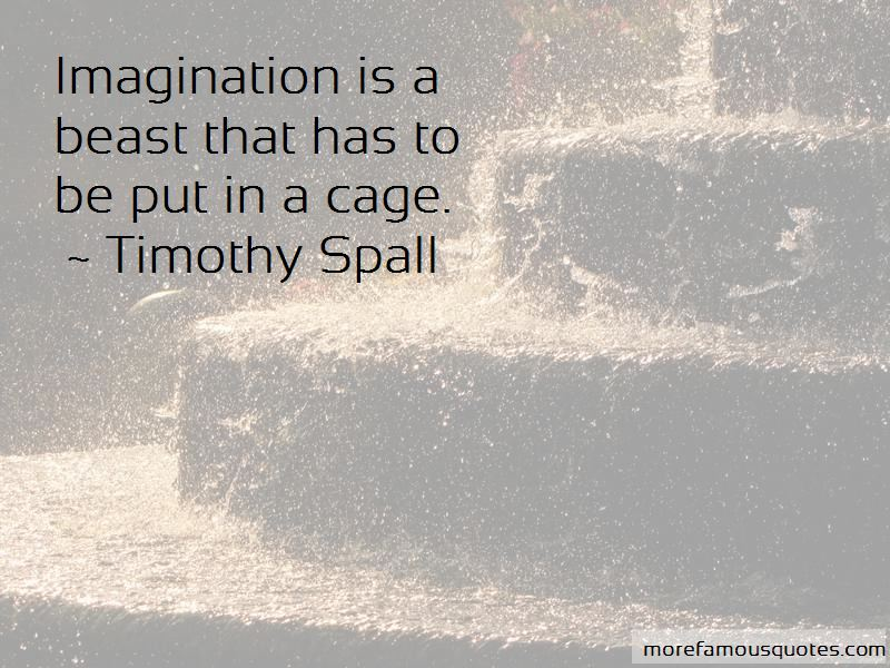 Timothy Spall Quotes Pictures 3