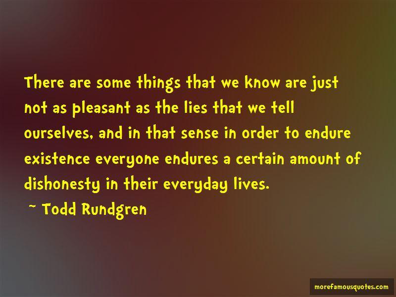 Todd Rundgren Quotes Pictures 2