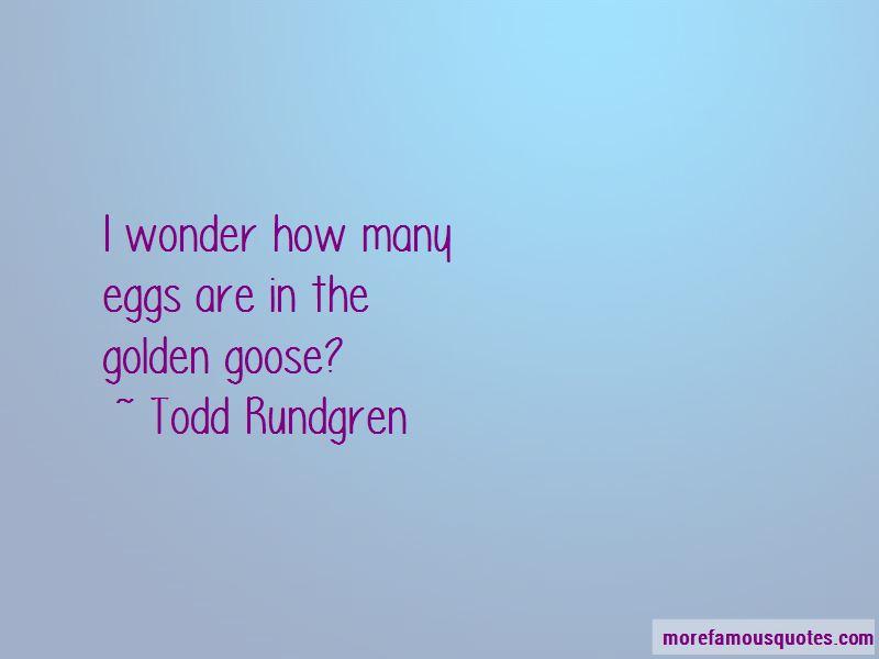 Todd Rundgren Quotes Pictures 4