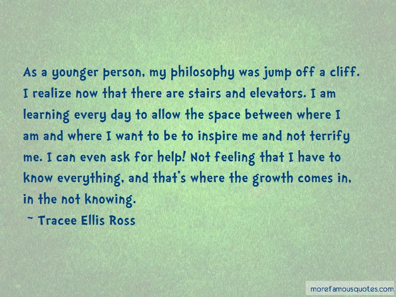 Tracee Ellis Ross Quotes Pictures 4