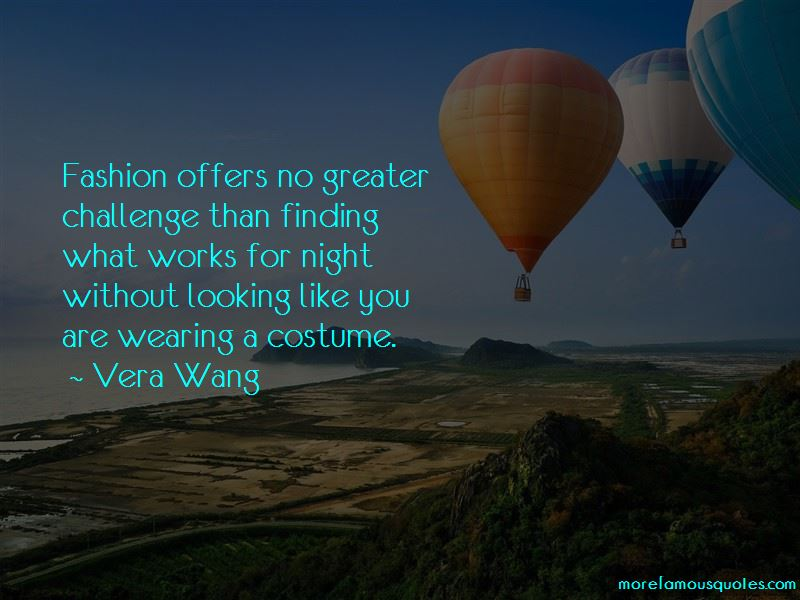 Vera Wang Quotes Pictures 4