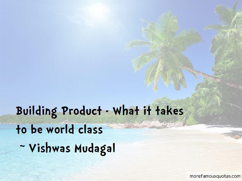 Vishwas Mudagal Quotes Pictures 4