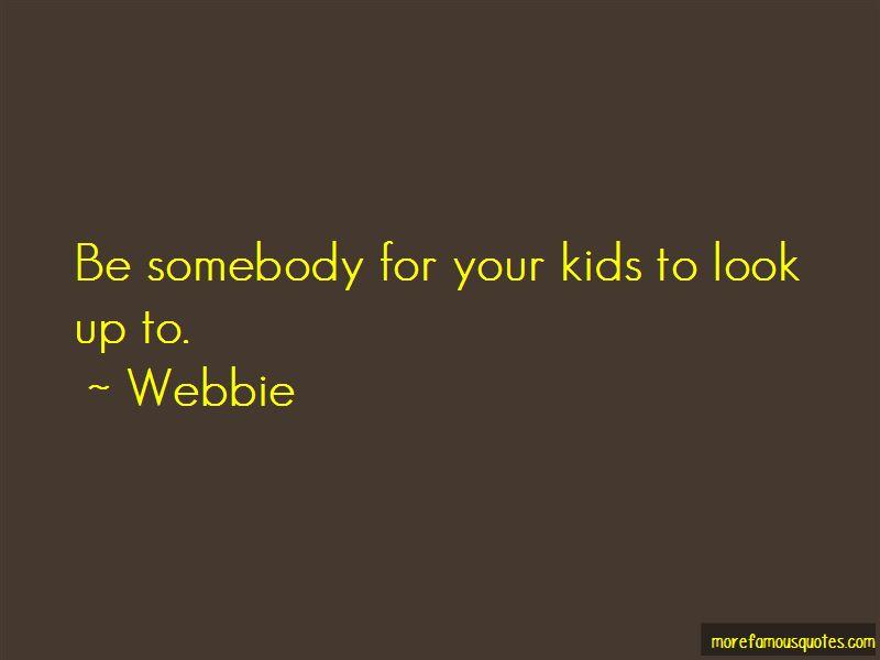 Webbie Quotes Pictures 4