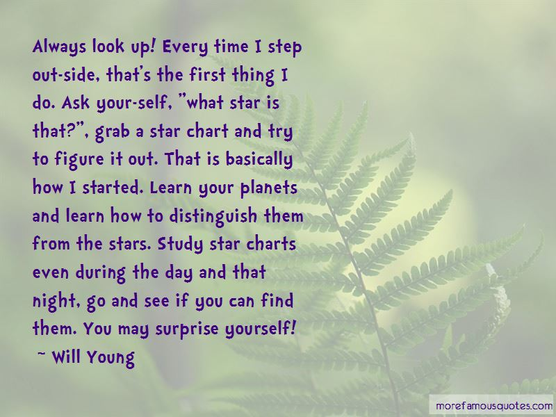 Will Young Quotes Pictures 2