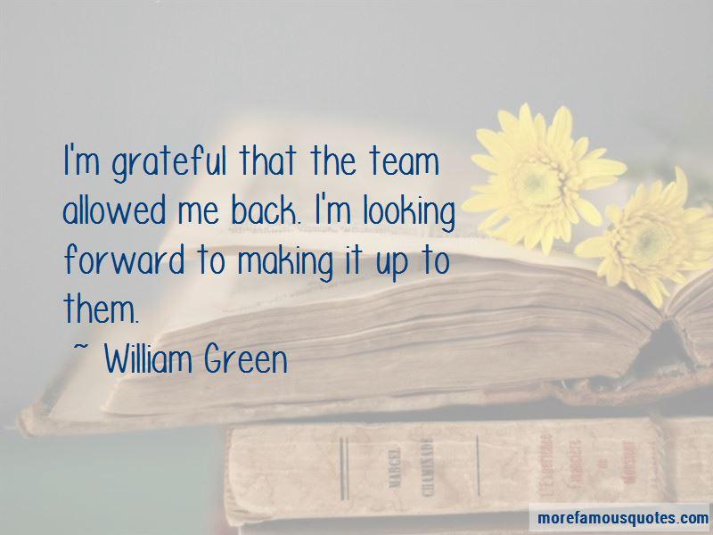William Green Quotes Pictures 3