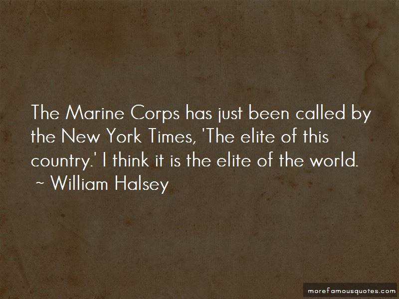William Halsey Quotes Pictures 2