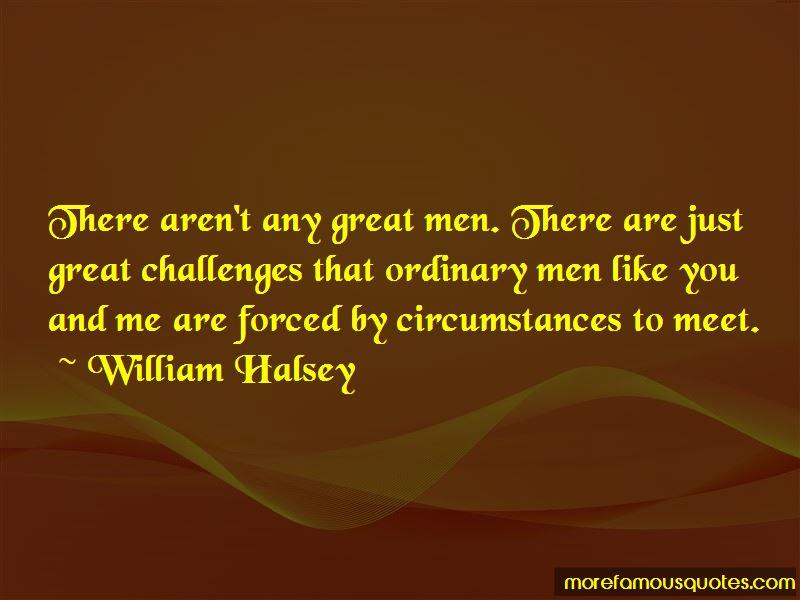 William Halsey Quotes Pictures 3