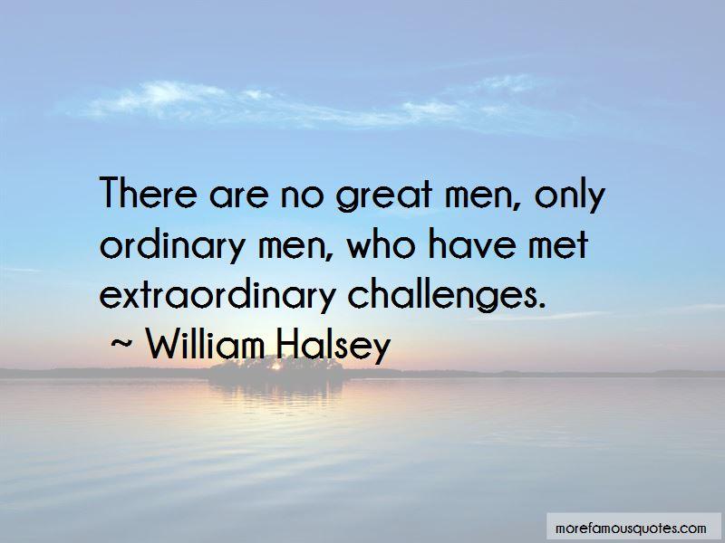William Halsey Quotes Pictures 4