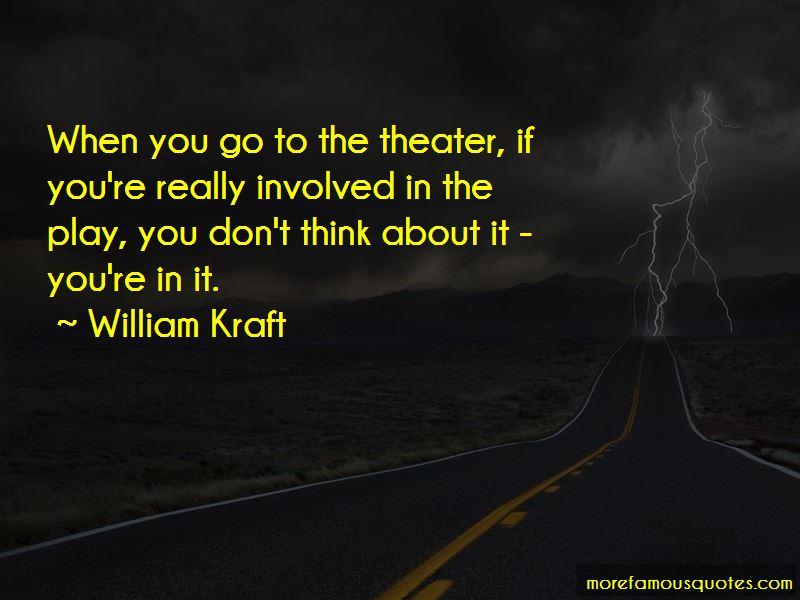 William Kraft Quotes Pictures 3
