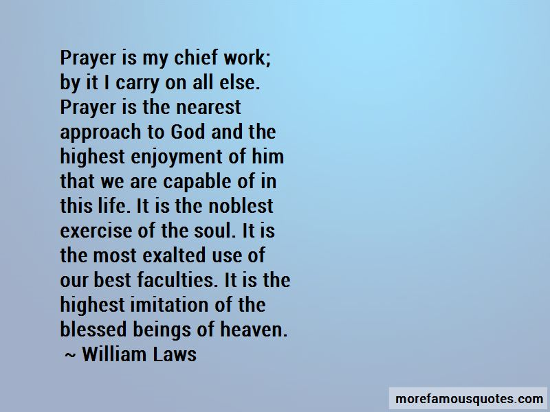 William Laws Quotes Pictures 2