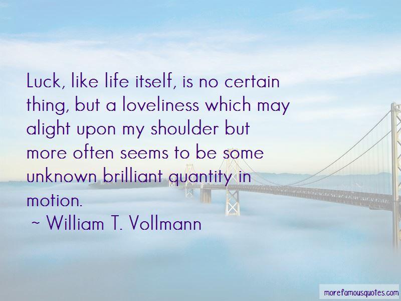 William T. Vollmann Quotes Pictures 3