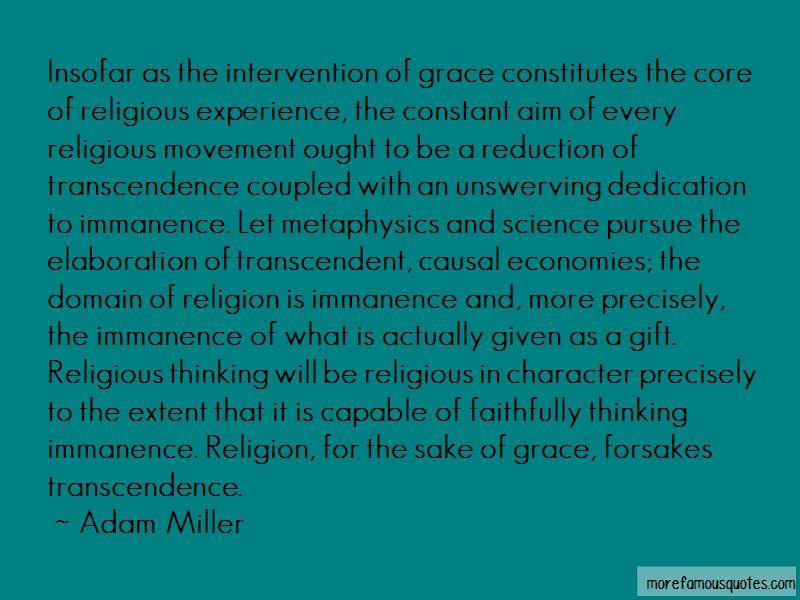 Adam Miller Quotes Pictures 2