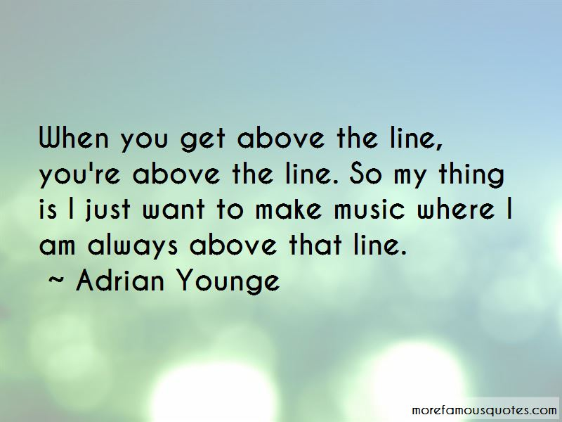 Adrian Younge Quotes Pictures 3