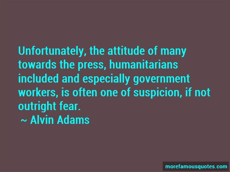 Alvin Adams Quotes Pictures 2