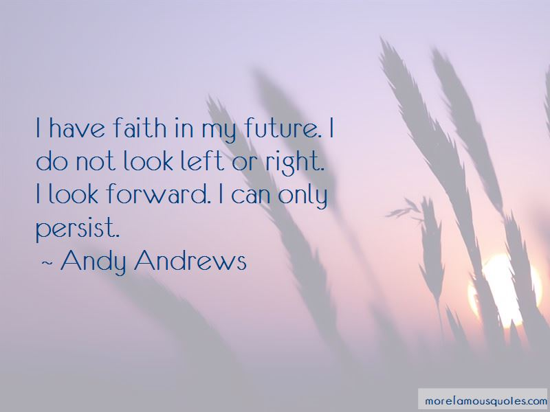 Andy Andrews Quotes Pictures 3