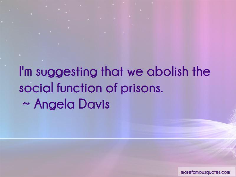 Angela Davis Quotes Pictures 2