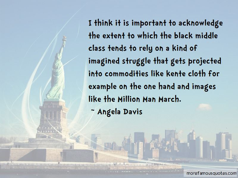 Angela Davis Quotes Pictures 3