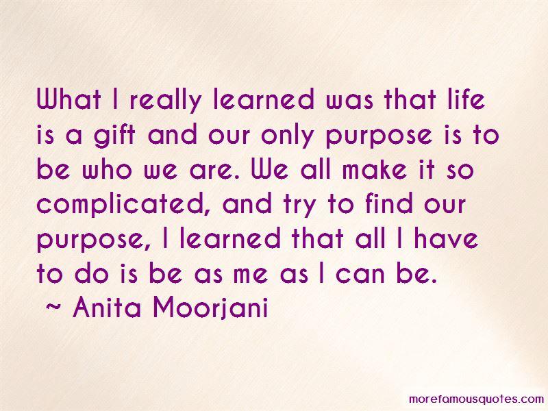 Anita Moorjani Quotes Pictures 2