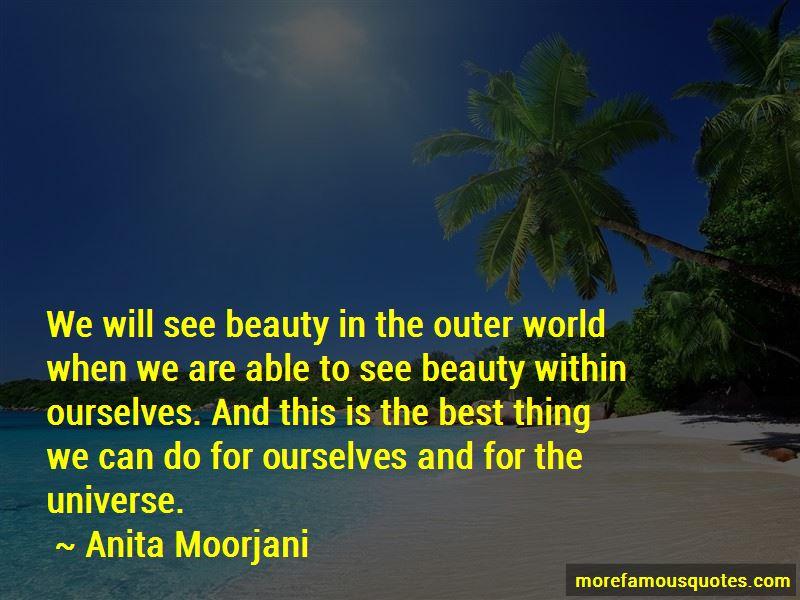Anita Moorjani Quotes Pictures 3
