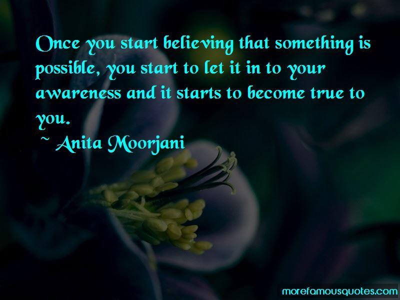Anita Moorjani Quotes Pictures 4