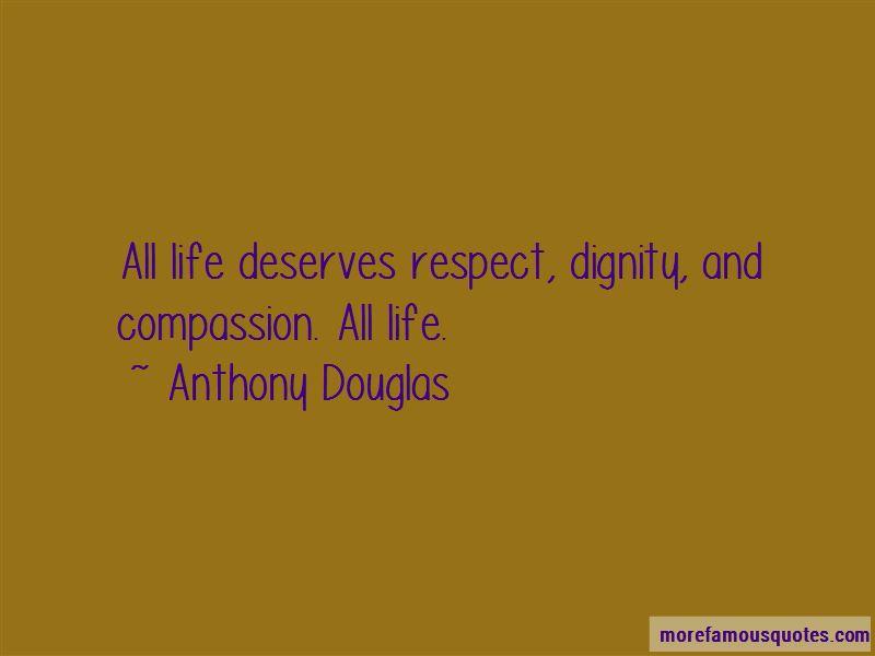 Anthony Douglas Quotes Pictures 4