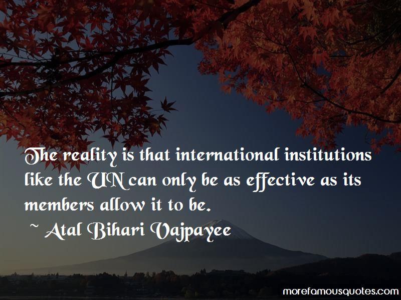 Atal Bihari Vajpayee Quotes Pictures 4