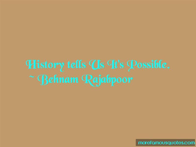Behnam Rajabpoor Quotes Pictures 2