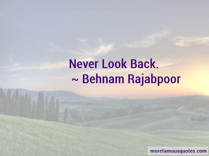 Behnam Rajabpoor Quotes Pictures 3