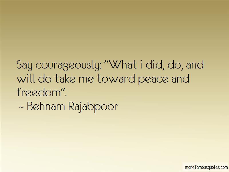 Behnam Rajabpoor Quotes Pictures 4