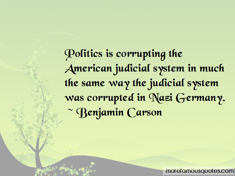 Benjamin Carson Quotes Pictures 1