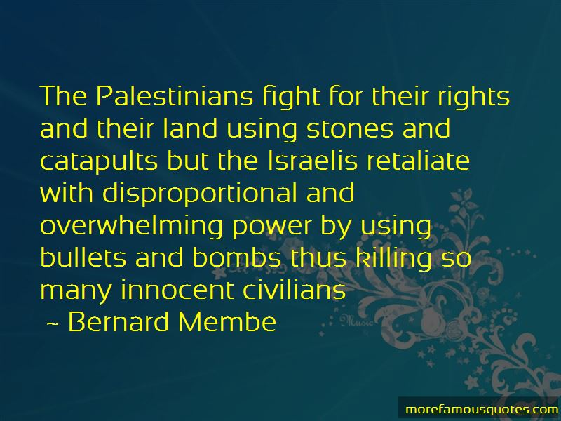 Bernard Membe Quotes Pictures 3