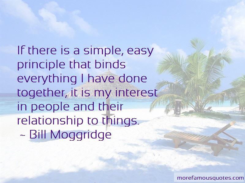 Bill Moggridge Quotes Pictures 2