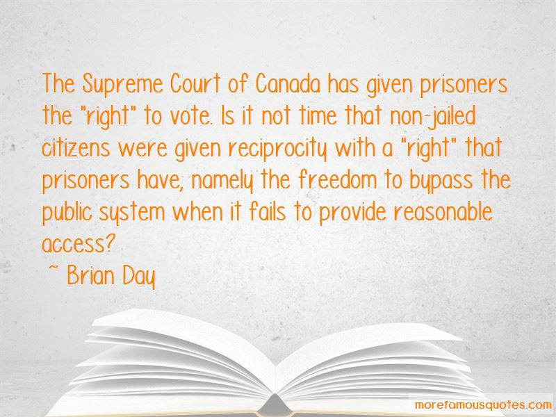 Brian Day Quotes Pictures 4
