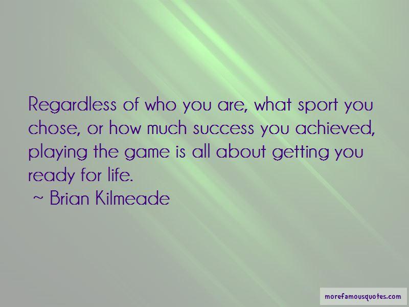 Brian Kilmeade Quotes Pictures 2