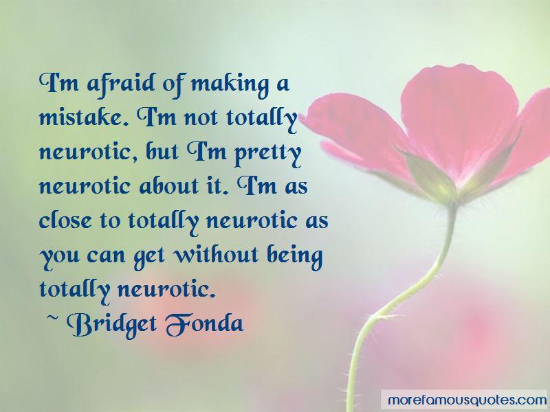Bridget Fonda Quotes Pictures 3