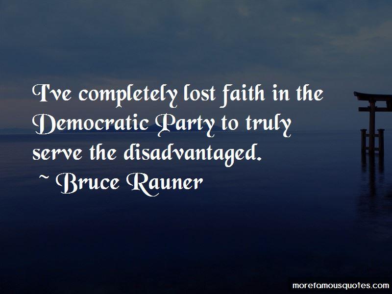 Bruce Rauner Quotes Pictures 2