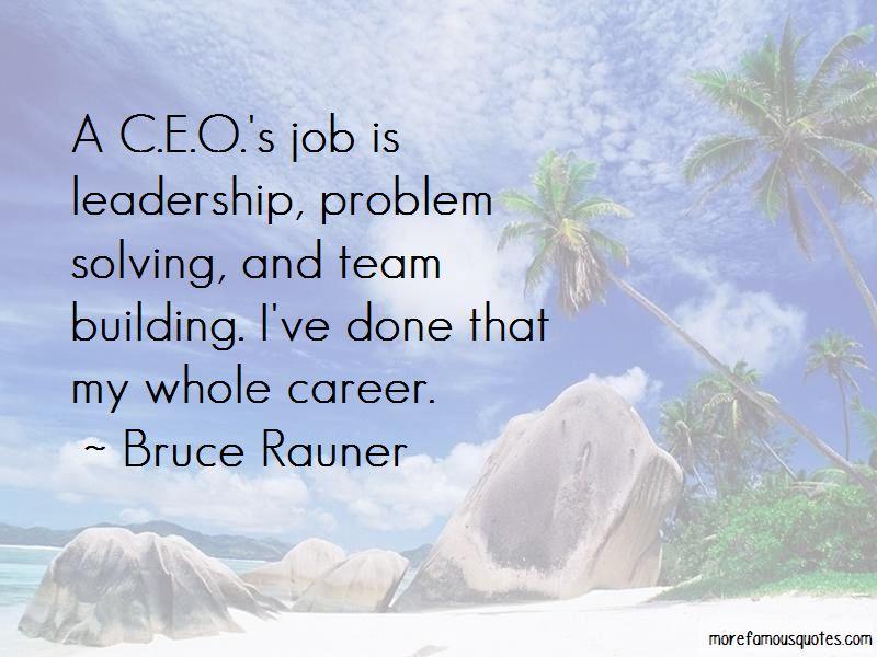 Bruce Rauner Quotes Pictures 4