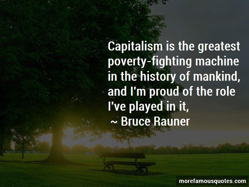 Bruce Rauner Quotes
