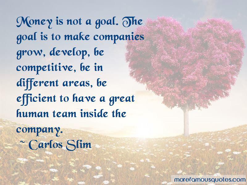 Carlos Slim Quotes Pictures 2