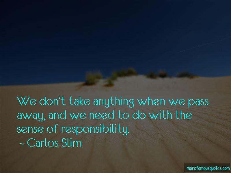 Carlos Slim Quotes Pictures 4