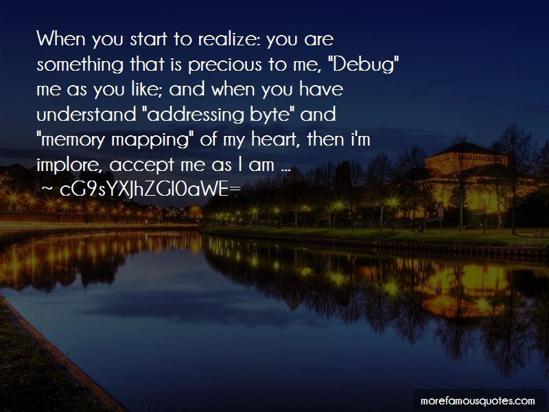 CG9sYXJhZGl0aWE= Quotes Pictures 3