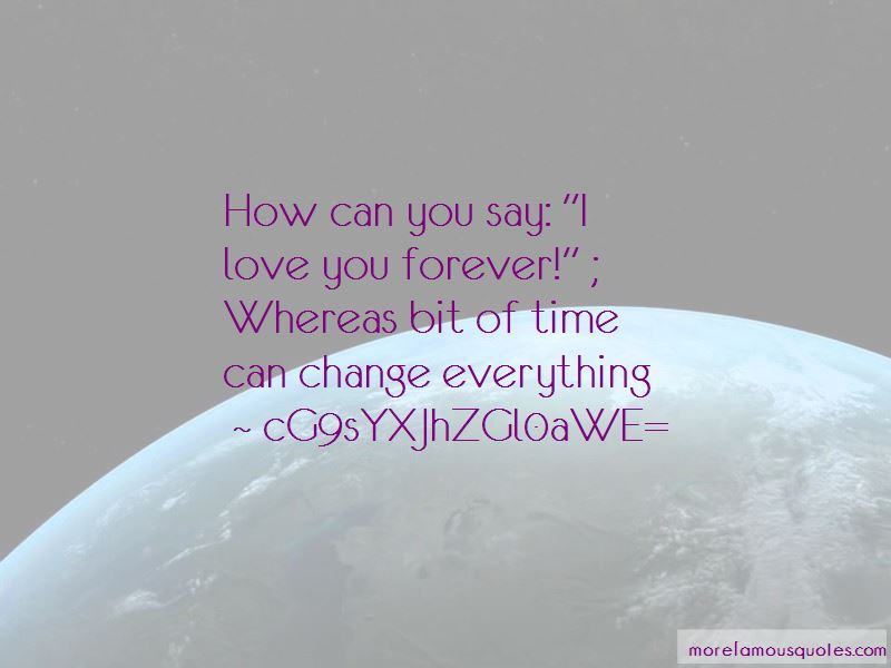 CG9sYXJhZGl0aWE= Quotes Pictures 4