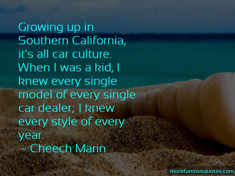 Cheech Marin Quotes Pictures 2
