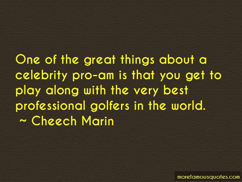 Cheech Marin Quotes Pictures 3