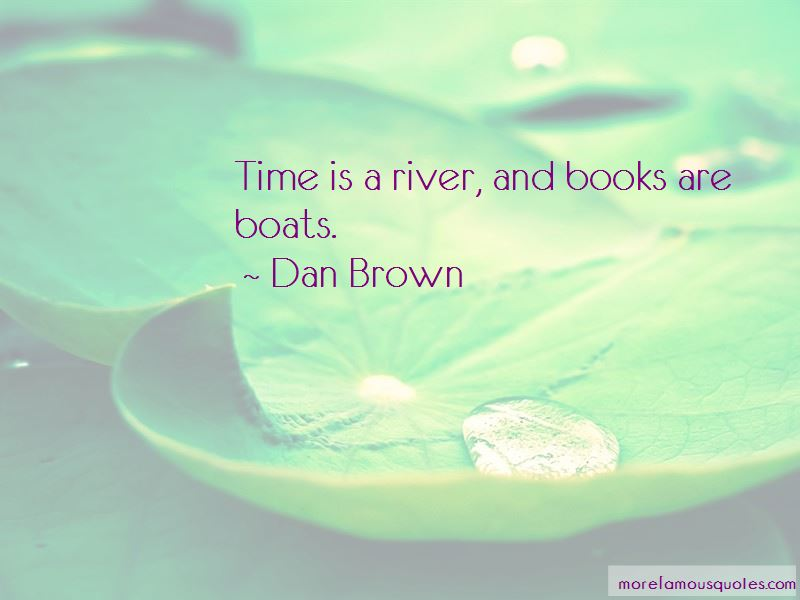 Dan Brown Quotes Pictures 3