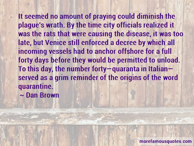 Dan Brown Quotes Pictures 4