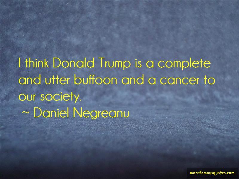 Daniel Negreanu Quotes Pictures 4