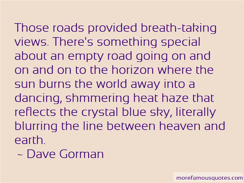 Dave Gorman Quotes Pictures 2