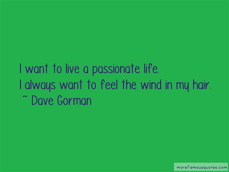 Dave Gorman Quotes Pictures 3