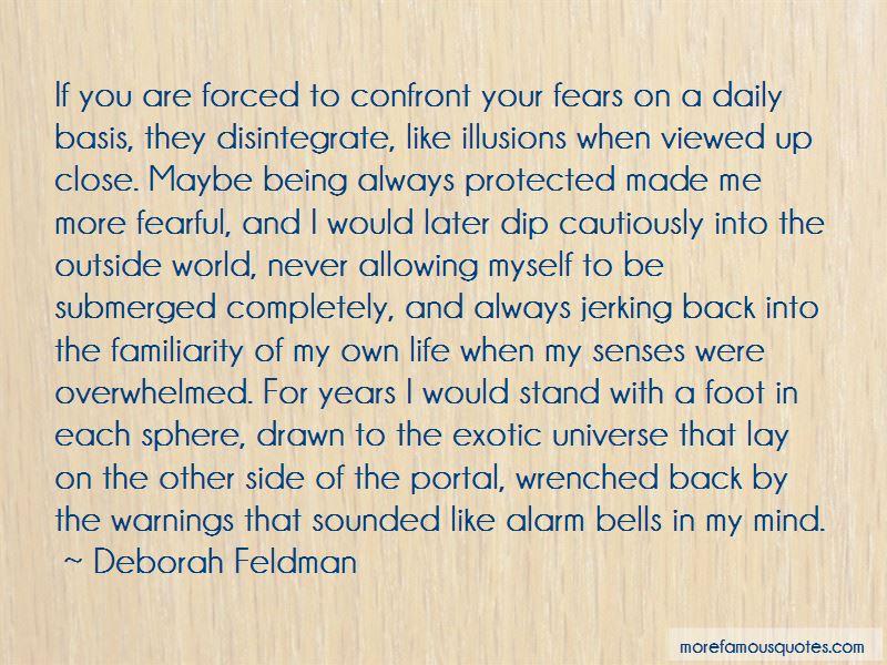 Deborah Feldman Quotes Pictures 4